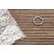 Кольца заводные 12 мм (комплект) от Магазин паракорда и фурнитуры Survival Market