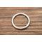 Кольцо 20/D3,0 сварное от Магазин паракорда и фурнитуры Survival Market