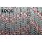 PPM cord (EdcX) 6 мм - Barbaris от Магазин паракорда и фурнитуры Survival Market