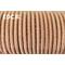 Shock cord (шнур-резинка) койот EdcX (2,4 mm) (Украина) от Магазин паракорда и фурнитуры Survival Market