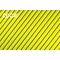 550 паракорд EdcX - Sofit yellow (Украина) от Магазин паракорда и фурнитуры Survival Market