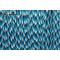 550 Paracord Atwood (USA) - Blue Snake от Магазин паракорда и фурнитуры Survival Market