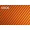 550 паракорд EdcX - Orange yellow (Украина) ' от Магазин паракорда и фурнитуры Survival Market
