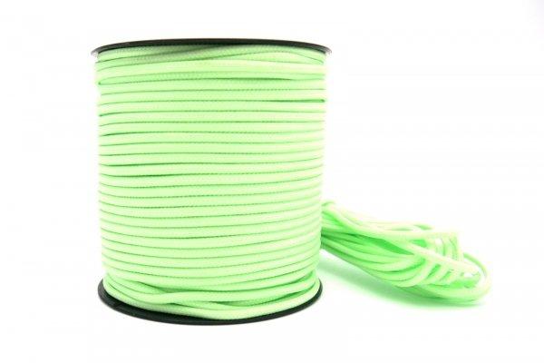 Паракорд 2 мм - светящийся от Магазин паракорда и фурнитуры Survival Market