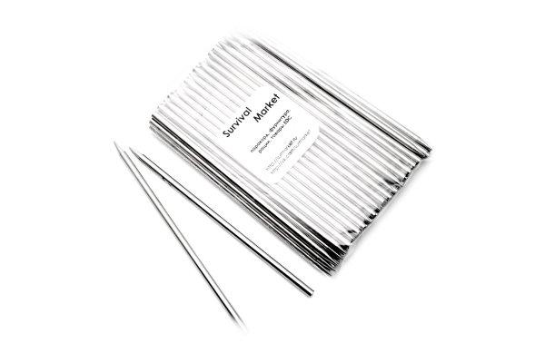 Купить Иглы для паракорда 2 мм (50 шт)