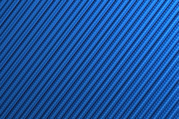 Паракорд 2 мм - синий от Магазин паракорда и фурнитуры Survival Market