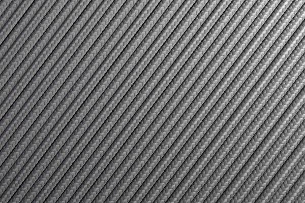 Паракорд 2 мм - серый от Survival Market