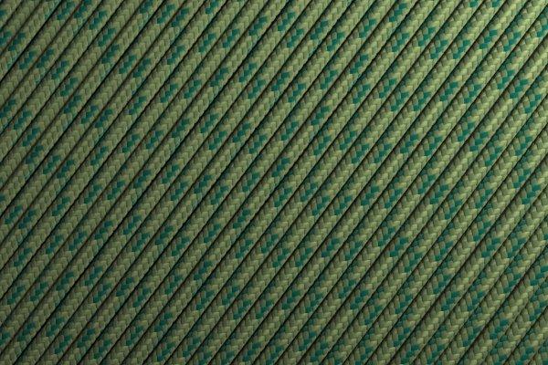 Паракорд 2 мм - зеленый лес от Розничный SUR