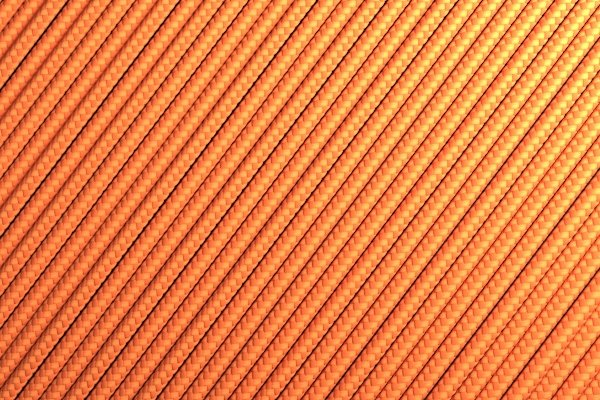Паракорд 2 мм - ярко-оранжевый от Магазин паракорда и фурнитуры Survival Market