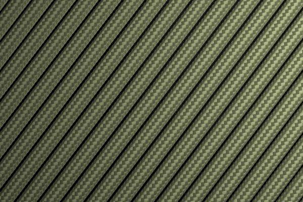 550 паракорд - армейский зеленый от Survival Market