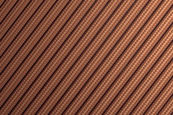 550 паракорд - коричневый от Магазин паракорда и фурнитуры Survival Market