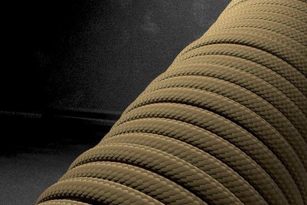 550 паракорд - койот от Розничный SUR