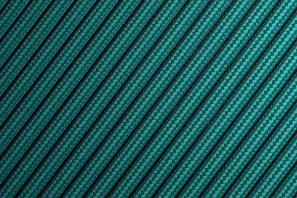 550 паракорд - темно-зеленый