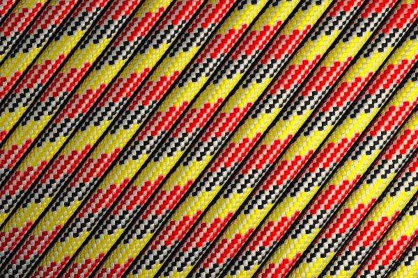 550 паракорд - Германия (М5) от Магазин паракорда и фурнитуры Survival Market