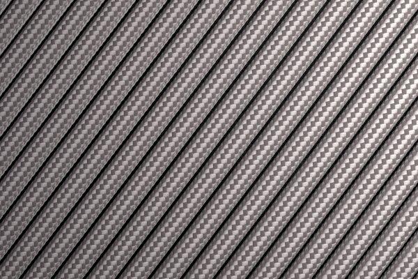 550 паракорд - серый от Магазин паракорда и фурнитуры Survival Market