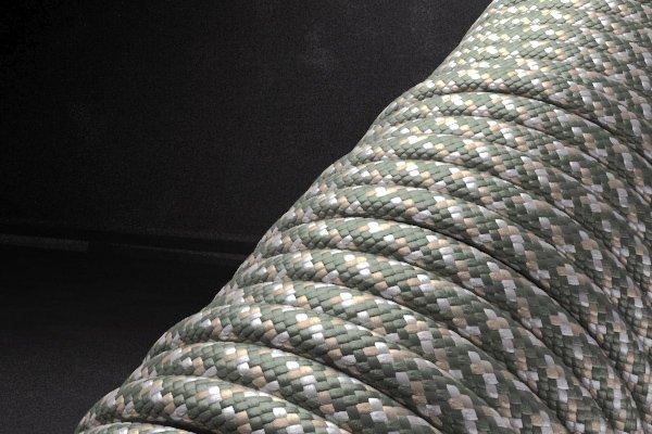 550 паракорд - серый камо от Магазин паракорда и фурнитуры Survival Market