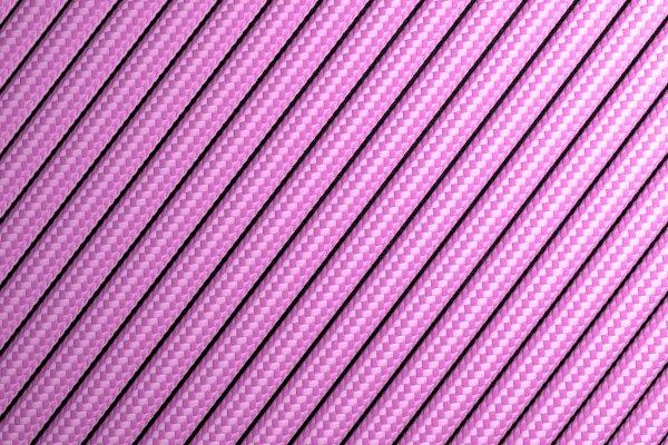 550 паракорд - светло-розовый от Survival Market