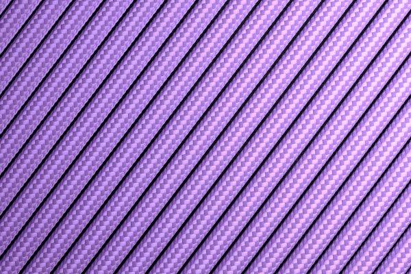 550 паракорд - светло-фиолетовый от Магазин паракорда и фурнитуры Survival Market