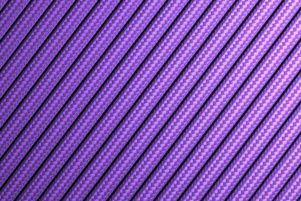 550 паракорд - фиолетовый от Магазин паракорда и фурнитуры Survival Market