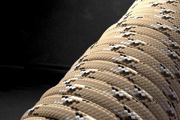 550 паракорд - бежевый камо от Магазин паракорда и фурнитуры Survival Market