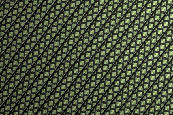 550 паракорд - армейская змея от Магазин паракорда и фурнитуры Survival Market