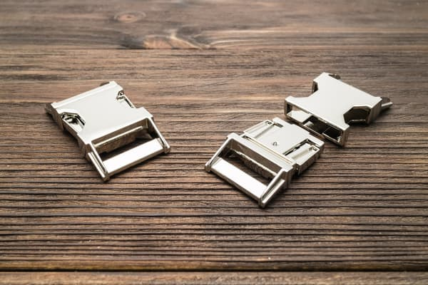 Фастекс 25 мм металл от Survival Market