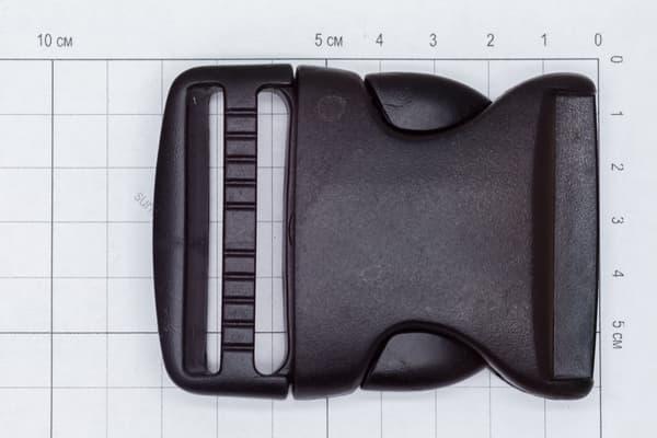 Фастекс для ремня 50 мм от Магазин паракорда и фурнитуры Survival Market