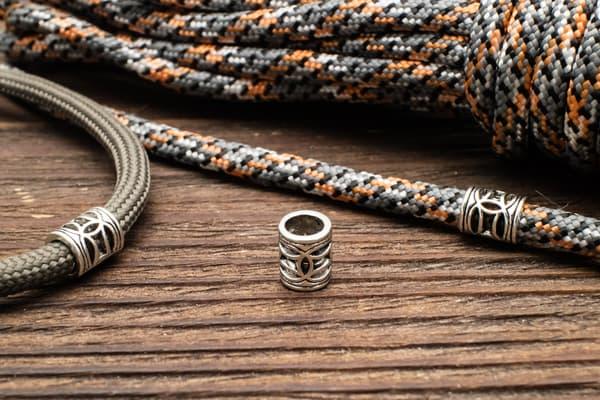 Бочонок (4) (К1) от Магазин паракорда и фурнитуры Survival Market