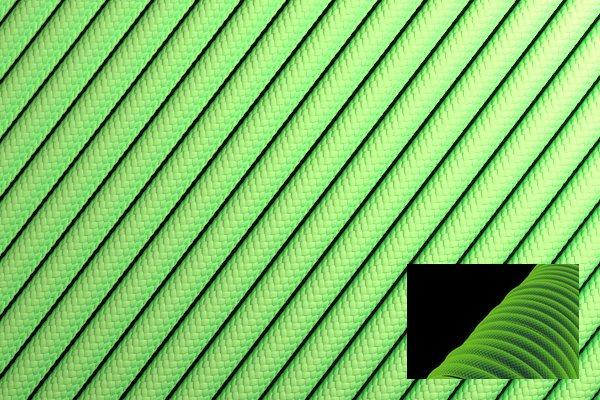 Светящийся 550 паракорд - зеленый от Магазин паракорда и фурнитуры Survival Market