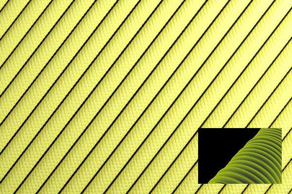 Светящийся 550 паракорд - желтый от Магазин паракорда и фурнитуры Survival Market