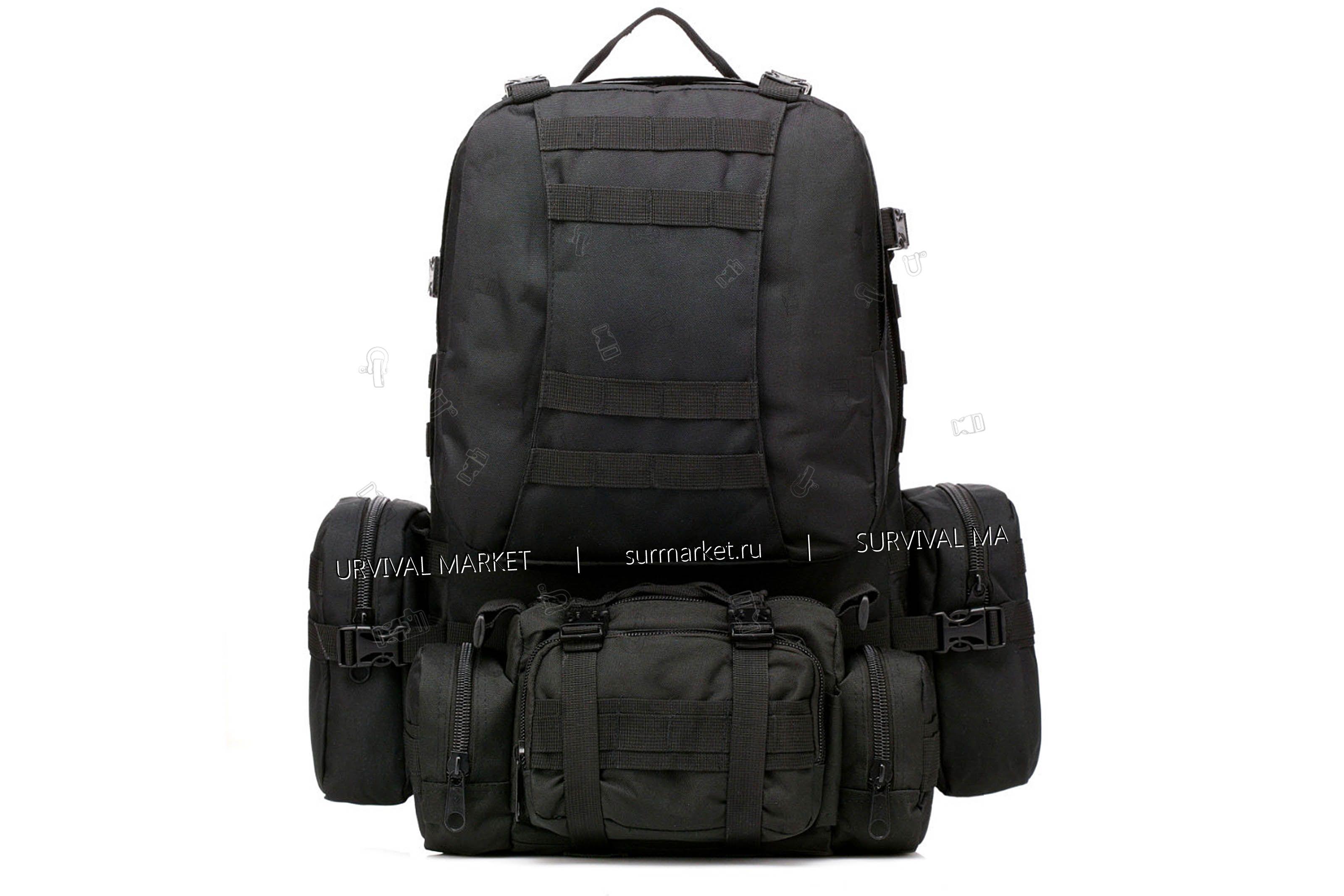 Спорттовары рюкзаки для поездки оптом дорожные сумки производства симферополь